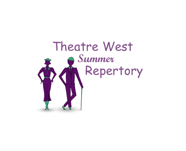 theater-west-repertory