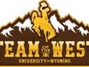Photo Courtesy of the University of Wyoming