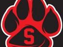 Scottsbluff Logo 2