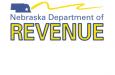 ne-department-of-revenue