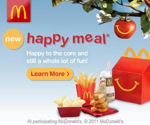 McD-Happy_Meal-300x250