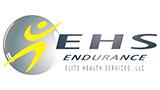 EHS Endurance