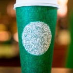Starbucks_Green_Cup