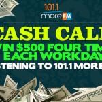 cashcall-750