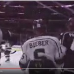 FI-beibs pronger