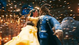 rs-beauty-and-the-beast-73459537-b5a5-407d-920c-bd63cccdbb2e