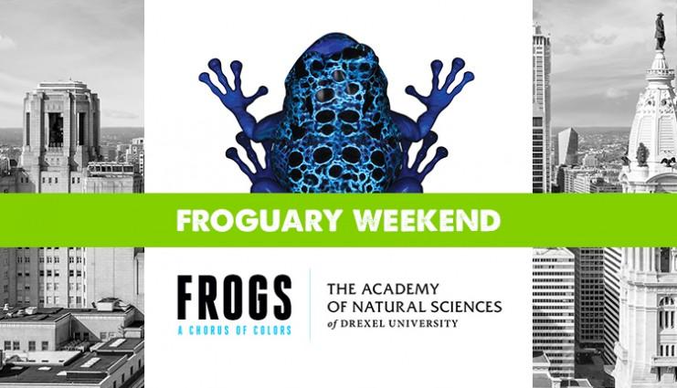 froguaryweekend-750