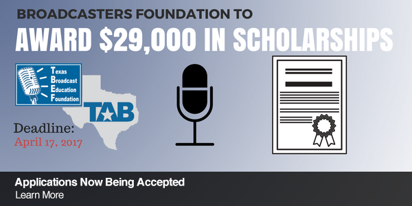 broadcasters foundation-600x300