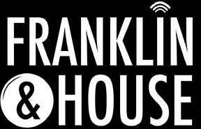 Franklin and House logo