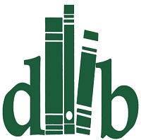 Dartmouth Bookstore logo (2)