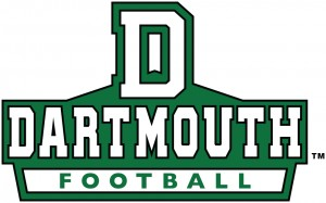 Dartmouth_football
