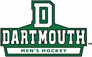 Dartmouth_M_hockey
