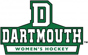 Dartmouth_W_hockey