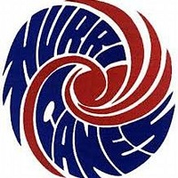 Hartford Hurricanes logo (2)