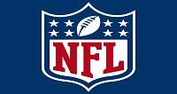 NFL logo (2)