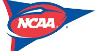 NCAA football logo (2)
