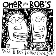 Omer and Bobs logo (2)