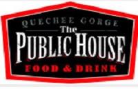 Public House logo (2)