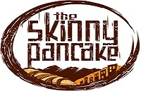 Skinny Pancake logo (3)