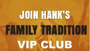 HANK-VIP