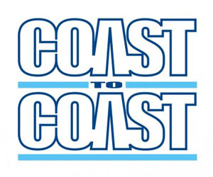 CoasttoCoastEdit