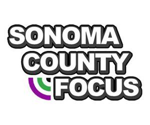 SonomaCountyFocusEdit