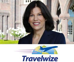 TravelTuesdaysAlyse