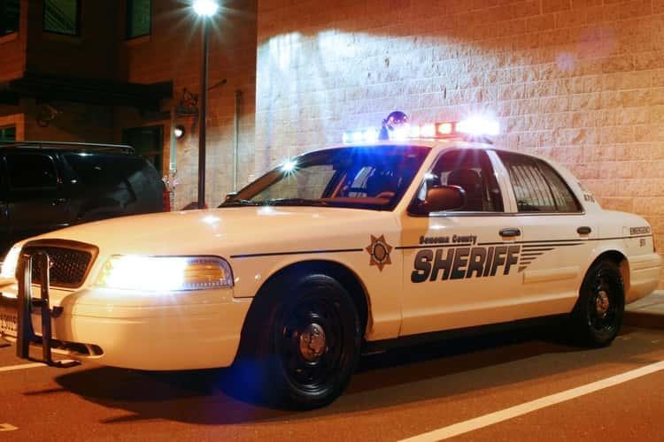 SoCo-Sheriff