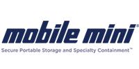 mobileminiwarriorssponsor