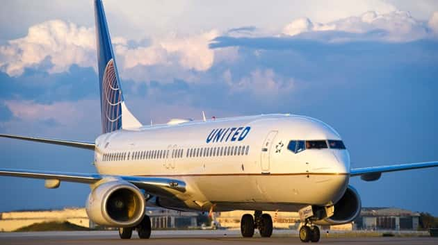 United Airlines branded sexist for banning girls in leggings