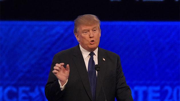 Trump insiders push back on talk of Bannon's demise