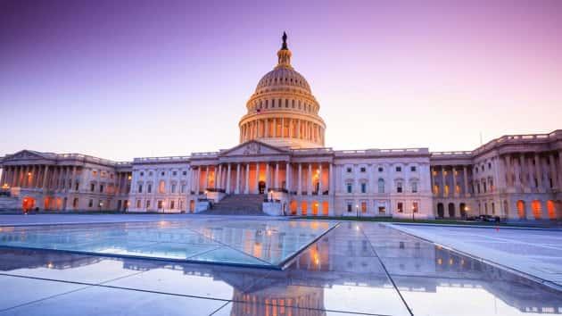 Estimated 23 million would lose health insurance under Republican bill: CBO