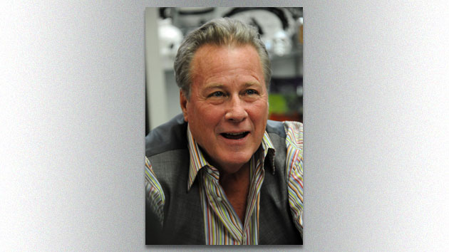 Home Alone and Gladiator actor John Heard has died, aged 72