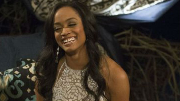 'The Bachelorette' Season 13, Episode 9 Recap: The Boys Meet Rachel's Family