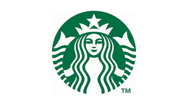 Starbucks looks to China as USA sales soften
