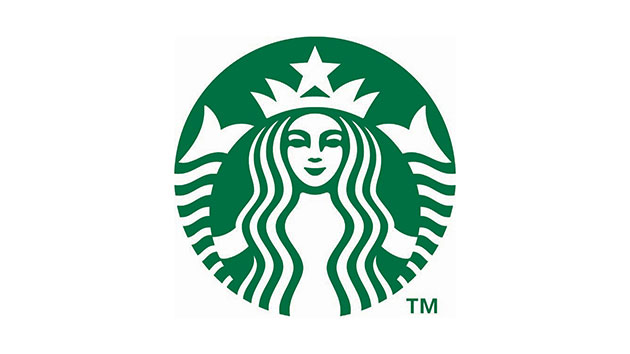 Asia Minute: The Venti Starbucks Bet on China