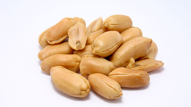 Probiotic, Oral Therapy Work, Study Shows — Peanut Allergy Cure