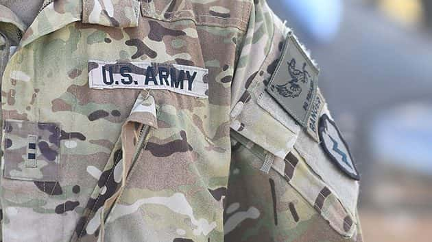Fort Benning drill sergeants suspended amid sexual misconduct investigation