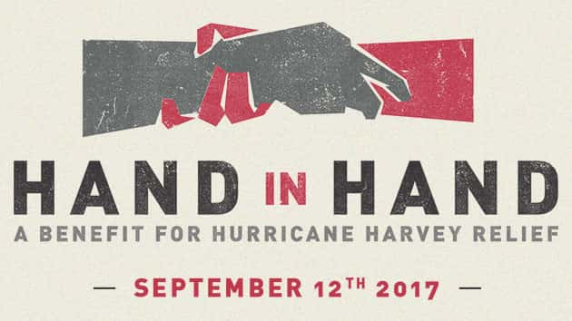 ABC, CBS various networks host nationwide Hurricane relief telethon