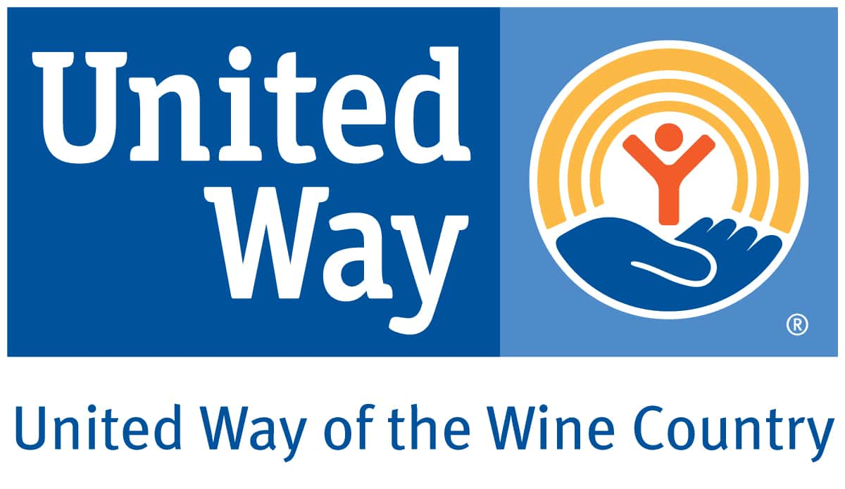 united ways earn it keep it ave it program underway