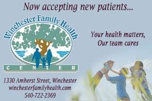 WinchesterFamilyHealthCenter-100316