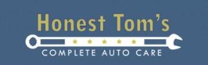 Honest-Toms-Auto-Care