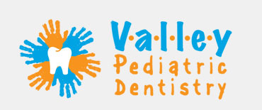 Valley-Pediatrics-Dentistry