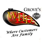 Groves-Cute-Logo