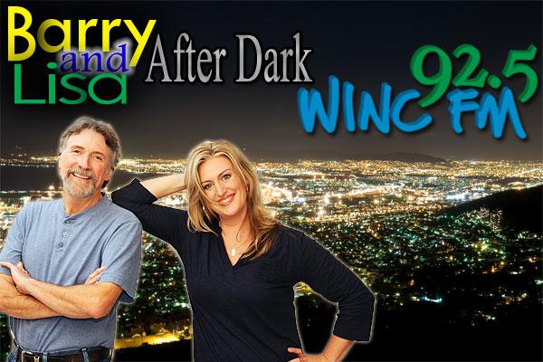 B&L-After-Dark-Web-graphic
