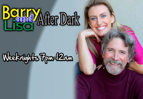 Flipper-Barry_and_Lisa_AfterDark-(493x340)