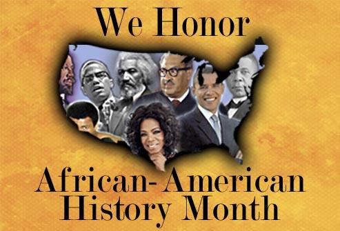 Flipper-AfricanAmericanHistoryMonth
