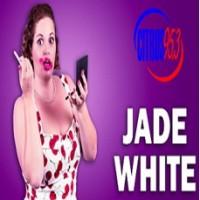 2016 jade white web picture