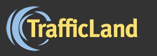 Trafficland