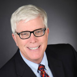 SRN-Hugh-Hewitt-photo-250X250